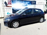 Photo Volkswagen Polo 1.0i Trendline