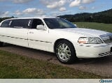 Photo Lincoln Town Car Limousine