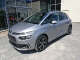 Photo Citroen C4 Picasso BlueHDi FEEL S/, Monospace,...