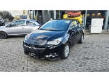 Photo Opel Corsa Cosmo 1.0 turbo visible chez liege...