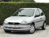 Photo Opel Corsa • 490€ ✅