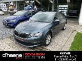 Photo Skoda Octavia 1.0 TSI Ambition (EU6.2)