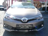 Photo Toyota auris essence 2015