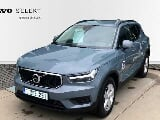 Photo Volvo XC40 T3 Geartronic, SUV/4x4, Essence,...