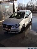 Photo Vw polo 9n3 gti de 2006 80000 km 1.8 turbo 150...
