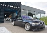 Photo Alpina B7 occasion 140000 Km 2005 19.900 eur