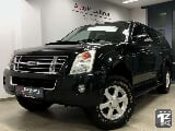 Photo Isuzu D-Max 3.0TD 4x4/ Automatique/ Gps/ Cuir/,...