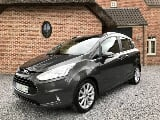 Photo Ford B-Max 1.0 Essence Ecoboost-Prem...