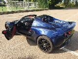 Photo Lotus Elise SC (geboren R)