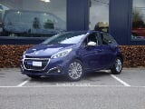 Photo Peugeot 208 II Style