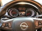 Photo Opel Astra 1.6 CDTi ECOTEC D Innovation...