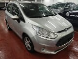 Photo Ford B-Max 1.6 TDCi Titanium, Berline, Gasoile,...