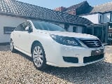 Photo Used Renault Latitude 3.0 dci v6 * xenon * gps...