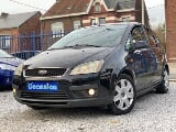 Photo Ford Focus C-Max 1.8 Turbo TDCi Ambiente,...