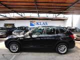 Photo Bmw x3 2.0 d xDrive20, SUV/4x4, Gasoile,...