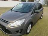 Photo Ford c-max essence 2015