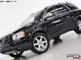 Photo Used Volvo XC90 2.4 D5 AWD Summum Geartronic -...