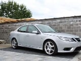 Photo Saab 9-3 2.8 Turbo V6 XWD Aero Aut. Full Option