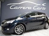 Photo Toyota Verso 2.0 D-4D Skyview
