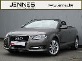 Photo AUDI A3 Diesel 2012