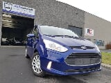 Photo Ford b-max 1.6i/2015/ automat. / 65 000 km/...