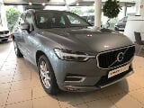 Photo Volvo XC60 II Momentum D3