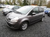 Photo Renault Modus 1.5 dCi Quickshift- Automatique...