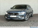 Photo Volvo S90 T6 AWD 8-traps Geartronic Inscription