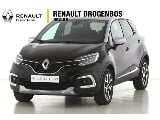 Photo Renault Captur occasion Noir 13263 Km 2019...
