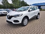 Photo Renault Kadjar occasion Blanc 10 Km 2019 22.268...