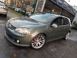 Photo Vw golf 5 GT 2.0tdi sport 100kw 136cv euro4...