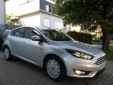Photo Ford Focus 1.5 tdci 105cv titanium // euro 6 //...