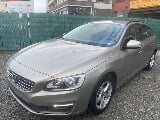 Photo Volvo V60 1.6 D2 Kinetic