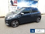 Photo Peugeot 108 1.0 VTi Top! Allure (EU6.2)
