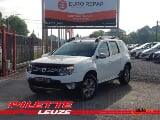 Photo Dacia Duster 1.5 dCi *gps*airco*cuir*garantie...