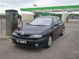 Photo Renault Laguna 1 2.2DT Diesel