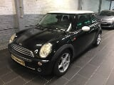 Photo MINI Cooper 1.6i 16v Prete a immatriculer Car...