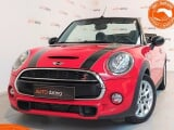 Photo Mini cooper s essence 2018