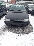 Photo Skoda felicia 1300essance 2000 130000km ct ok