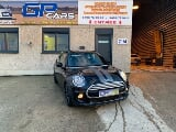 Photo MINI Cooper 1.5 51000km vendu! ,Berline,...