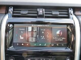 Fotografie Land Rover Discovery 3.0 TD6 HSE Pano LED Navi...