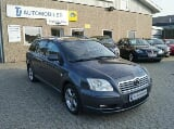 Foto TOYOTA - Avensis 2,2 D-4D 150 Executive stc