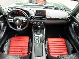 Foto Abarth 124 Spider 1,4 M-Air 170 aut. 2d