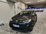 Foto Vw id. 3 Business 5d