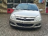 Foto Opel astra twin top 1,9cdti