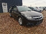 Foto Opel Vectra 2,2 Direct Sport Wagon 5d