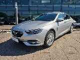 Foto Opel Insignia 1,5 T 165 Innovation GS 5d