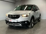 Foto Opel Crossland X 1,2 T 110 Innovation 5d