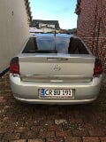 Foto Opel Vectra, 2,2 Direct Limited, Benzin