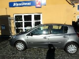 Foto Renault Clio III 16V Authentique